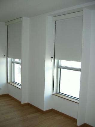 r alisations soliso europe. Black Bedroom Furniture Sets. Home Design Ideas